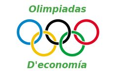 D'economía Blog: Ejercicios de oferta y demanda en las olimpiadas