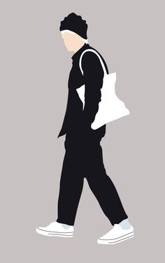 Vector People - New Sites People Top View, Cut Out People, We The People, People People, Architecture People, Architecture Collage, Architecture Graphics, Architecture Visualization, Illustration Vector