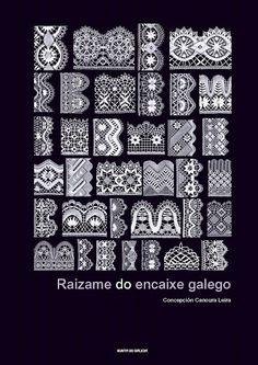RAIZAME DO ENCAIXE GALEGO - Elena Corvini - Веб-альбомы Picasa