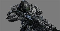 Lockdown transformers animation