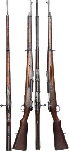 Siamese, Weapons, Guns, Type, America Civil War, Fire, Weapons Guns, Weapons Guns, Weapon