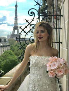 best website 0c791 848d8 Les 16 meilleures images du tableau Luxury Event Paris sur Pinterest