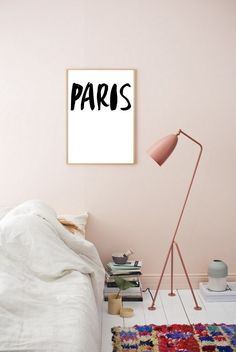 NEED this Paris print!!!  by TheJGfiles