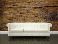 Eazywallz  - Old wood texture Wall Mural (http://www.eazywallz.com/old-wood-texture-wall-mural/)