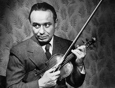 Much For Will Writing Tips Videos The Piano Code: 2411092661 Jascha Heifetz, Best Violinist, Violin Online, Bass, Electric Violin, French Horn, Folk Music, Pictures Of You, Zine