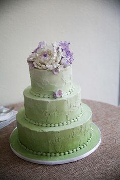 Die 77 Besten Bilder Von Sarinas Hochzeitstorte Birthday Cakes