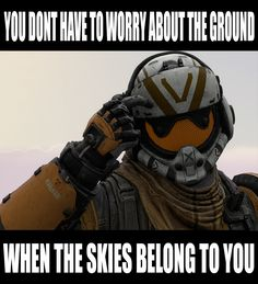 Image result for titanfall 2 viper