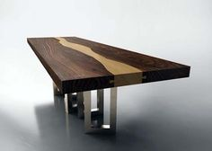 simplicity in furniture - Bing Images