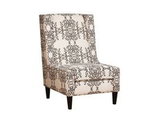 Custom Furniture & Re-Upholstery at Designer's Resource Centre Upholstered Furniture, Custom Furniture, Living Room Chairs, Dining Chairs, Country Furniture, Bed Storage, Sofa Bed, Accent Chairs, Ottoman