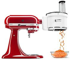 Kitchen Aid Tv Offer on mattress offers, internet offers, hp laptop offers,
