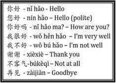 phrases1.jpg (427×305)