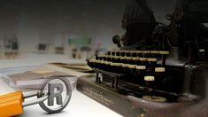 ¿Sabes cómo registrar tu obra literaria? ¿Por qué hacerlo? Music Instruments, Audio, Neat Handwriting, News, Musical Instruments