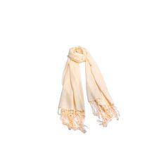 Pashmina Creme de Viscose #pashmina #pashimina #modafeminina #fashion #scarf #scarfs