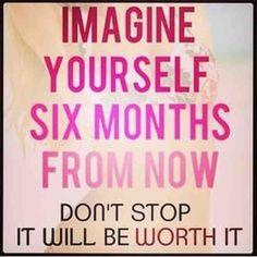 #justimagine #believeinyourself