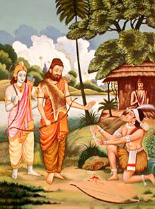 Guru Purnima 2020 is being celebrated with Shirdi Saibaba and 18 Siddhars Homam. Take part to get multiple boons and see miracles happen in your life. Mahavatar Babaji, Tantric Yoga, Saints Of India, Born In China, Guru Purnima, Knowledge And Wisdom, Hindu Deities, Spiritual Wisdom, Stories For Kids
