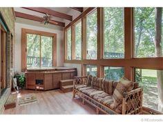 See this home on Redfin! 5426 Vivian Cir, Arvada, CO 80002 #FoundOnRedfin