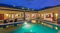 Architectural Photography - Interiors/Exteriors | Hotel & Resort Photographer
