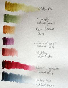 Gouache Painting For Beginners   10 Watercolor Painting Tips for Beginners