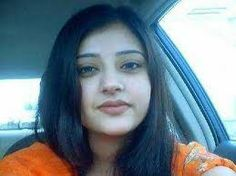 Find indian girl for sex