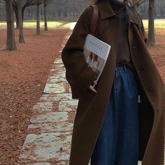 Mode Outfits, Winter Outfits, Casual Outfits, Fashion Outfits, Mode Ootd, Mode Kpop, Autumn Aesthetic, Mode Inspiration, Mode Style