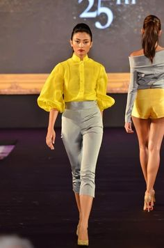 jc buendia anniversary gala show Archives – Kelly Misa Chic Outfits, Trendy Outfits, Fashion Outfits, Women's Fashion, Filipino Fashion, Asian Fashion, Modern Filipiniana Gown, Philippines Fashion, African Women
