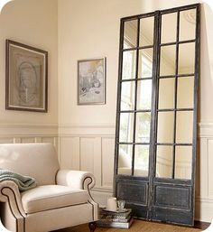 ideas para decorar con espejos ideas for decorating with mirrors