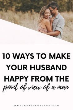 Relationship Therapy, Relationship Advice Quotes, Marriage Relationship, Life Advice, Godly Marriage, Happy Marriage, Love And Marriage, Successful Marriage Quotes, Marriage Tips