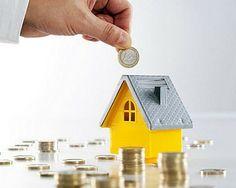 Si buscas hacerte de un inmueble mediante un crédito hipotecario, estos son los tres elementos que revisarán los bancos.
