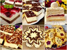 Szybkie maślane ciasteczka - Blog z apetytem Party Drinks, Tiramisu, Waffles, Cheesecake, Blog, Cooking, Breakfast, Ethnic Recipes, Party Ideas