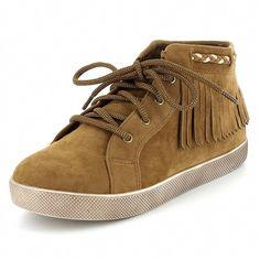 Chaussure enfant   30 paires de chaussures enfants stylées pour la rentrée a4182a6bb51c