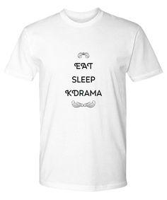 K-Drama /& Chill Jumper Sweatshirt Funny Christmas Kawaii Gift Kdrama Kpop Fan