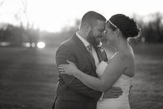 Bride & Groom Portraits, Black and white photography, Dye's Walk, Sophia's Bridal  greenwood_wedding_photography_bekah&josh_14