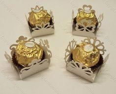 file descargado wedding favor box ferrero roche holder Treat_Holder_Set_5+-+Monica's+Creative+Room