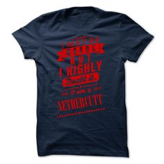SunFrogShirts nice   NETHERCUTT - I may  be wrong but i highly doubt it i am a NETHERCUTT -  Shirts 2016 Check more at http://tshirtsayyes.com/camping/new-tshirt-name-ideas-nethercutt-i-may-be-wrong-but-i-highly-doubt-it-i-am-a-nethercutt-shirts-2016.html