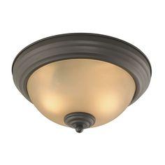 Cornerstone Lighting 7102FM