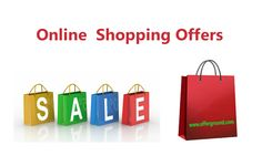Get latest offers for online shopping at http://offerground.com/ to save money when you shop online.