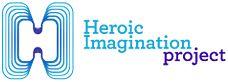 Dr. Philip Zimbardo - HIP Empowers Ordinary People to do Extraordinary Things.