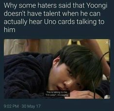 Memes BTS ❤ ✔️ - By the title you can see what the description will be for, then 😎💖 # Random # amreadi - Bts Memes, K Pop, Jikook, Bts E Got7, Sehun, Steven Universe, Things Kids Say, Min Yoonji, Bts Love