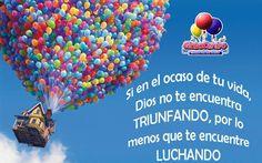 #Feliz #Miércoles #Amigos de #Globocentro les deseamos un día lleno de #Éxitos y #Bendiciones!!!