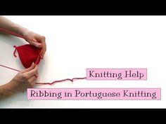 v e r y p i n k . c o m - knitting patterns and video tutorials - Home