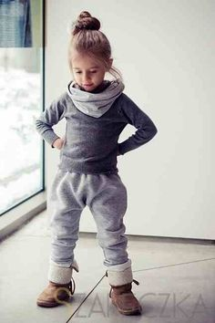let the #show begin! #cool #kid | kids | Pinterest | Babies