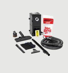 11 best central vacuum systems images vacuums hardwood floors rh pinterest com