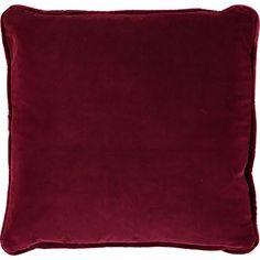 Search results for * on TK Maxx Red Cushions, Bonfire Night, Tk Maxx, Fairy Lights, Madonna, Breeze, Pineapple, November, Burgundy