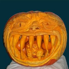 12 best pumpkin carving tools images pumpkin carving tools best