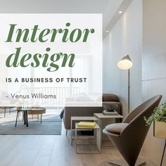 We don't' renovate spaces, we transform them. Call the best Interior Designer in Gujrat now. We are available on 9909977200 Architects In Ahmedabad, Best Architects, Home Room Design, Best Interior Design, Office Interiors, House Rooms, Sweet Home, Inspiration Quotes