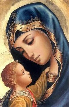 Oh Virgen Inmaculada, Madre del verdadero Dios y Madre de la Iglesia!  Tú, que desde este lugar manifiestas tu clemencia y tu compasión a todos los que solicitan tu amparo; escucha la oración que con filial confianza te dirigimos y preséntala ante tu Hijo Jesús, único Redentor nuestro. Madre de misericordia, Maestra del sacrificio escondido y silencioso, a ti, que sales al encuentro de nosotros, los pecadores, te consagramos en este día todo nuestro ser y todo nuestro amor.