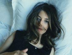 Sophia Coppola (film director)