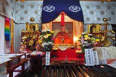 Temple, Travel, Viajes, Temples, Destinations, Traveling, Trips