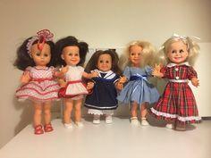 Samlingen min Girls Dresses, Flower Girl Dresses, Tree Branches, Harajuku, Art Pieces, Italy, Wedding Dresses, How To Make, Vintage