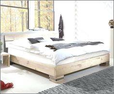 Schlafzimmer Bett Mit Uberbau Esszimmer Esszimmer Home